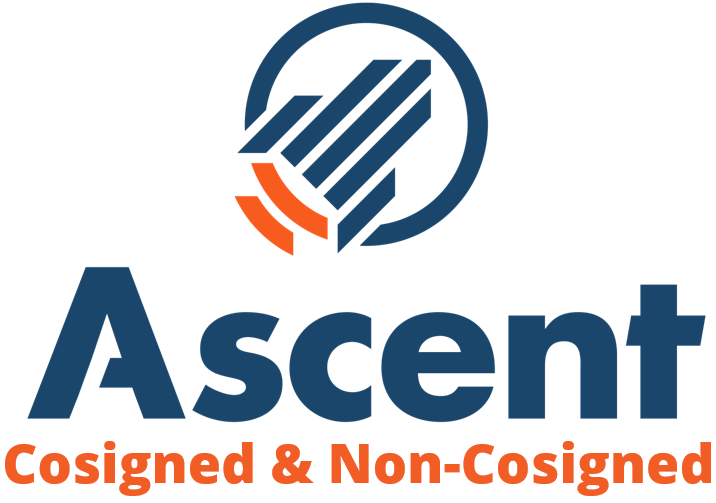 NSU Private Student Loans by Ascent for Nova Southeastern University Students in Fort Lauderdale, FL